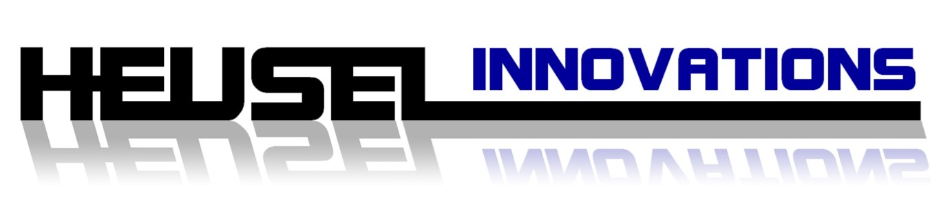 Heusel-Innovations